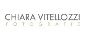 CHIARA VITELLOZZI FOTOGRAFIE